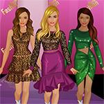 BFF Studio - Fashion Week