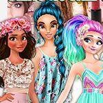 Disney Style Vlog: Refresco de primavera