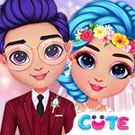Lovely Wedding Date