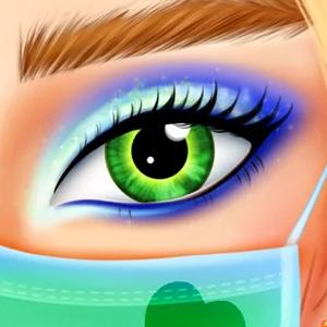 Cuidado Facial Maskne