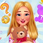 Princesa Plushie Maker