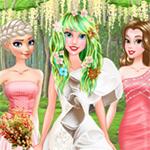 Princesa Unique Wedding Planner
