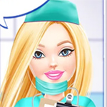 Urgences Princesses