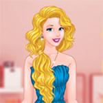 Prensesler İkinci El Mağazası Mücadelesi