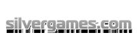 Silvergames