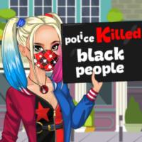 Irkçılığa Karşı Kötüler